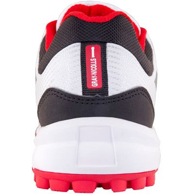 Gray-Nicolls Players Rubber Junior Shoes - Kingsgrove Sports