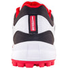 Gray-Nicolls Players Rubber Shoes - Kingsgrove Sports