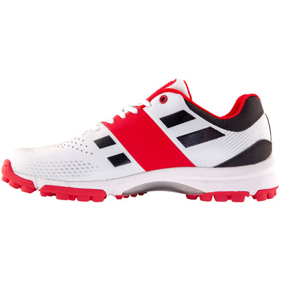 Gray Nicolls Players Rubber Junior Shoes