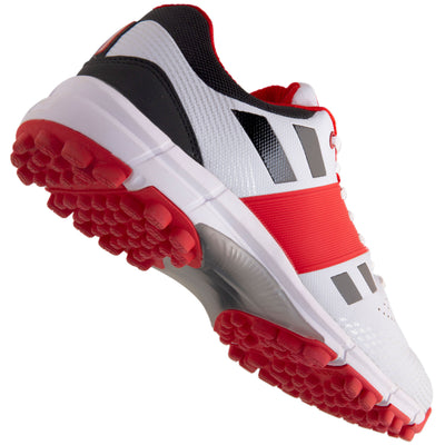 Gray Nicolls Players Rubber Junior Shoes - Kingsgrove Sports