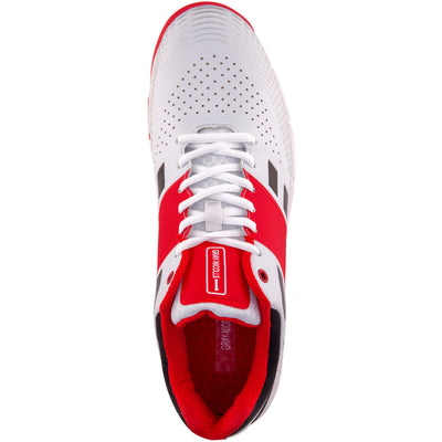 Gray Nicolls Players Rubber Shoes