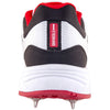 Gray Nicolls Players Full Spike Junior Shoes - Kingsgrove Sports