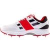 Gray-Nicolls Players Full Spike Shoes - Kingsgrove Sports