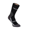 PremGrip F-Socks - Kingsgrove Sports