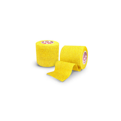Premier Sock Tape - Kingsgrove Sports