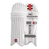 Gray Nicolls Prestige Batting Pads - Kingsgrove Sports