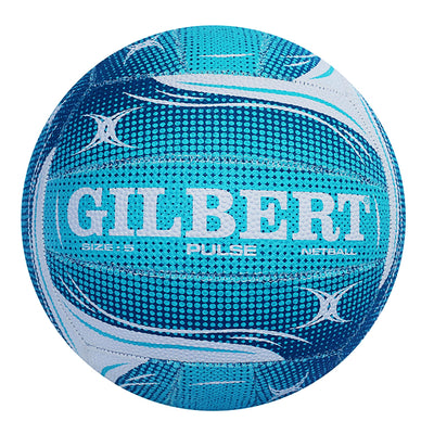 Gilbert Pulse Netball - Kingsgrove Sports