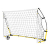 Sklz Quickster Goal 6 x 4 - Kingsgrove Sports