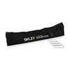 Sklz Quickster Goal 8 x 5 - Kingsgrove Sports