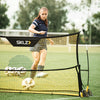 SKLZ Quickster Soccer Trainer - Kingsgrove Sports