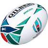 Gilbert Match Ball