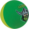 Steeden NRL High Bounce Ball - Kingsgrove Sports