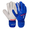 Reusch Attrakt SOLID Goal Keeping Glove