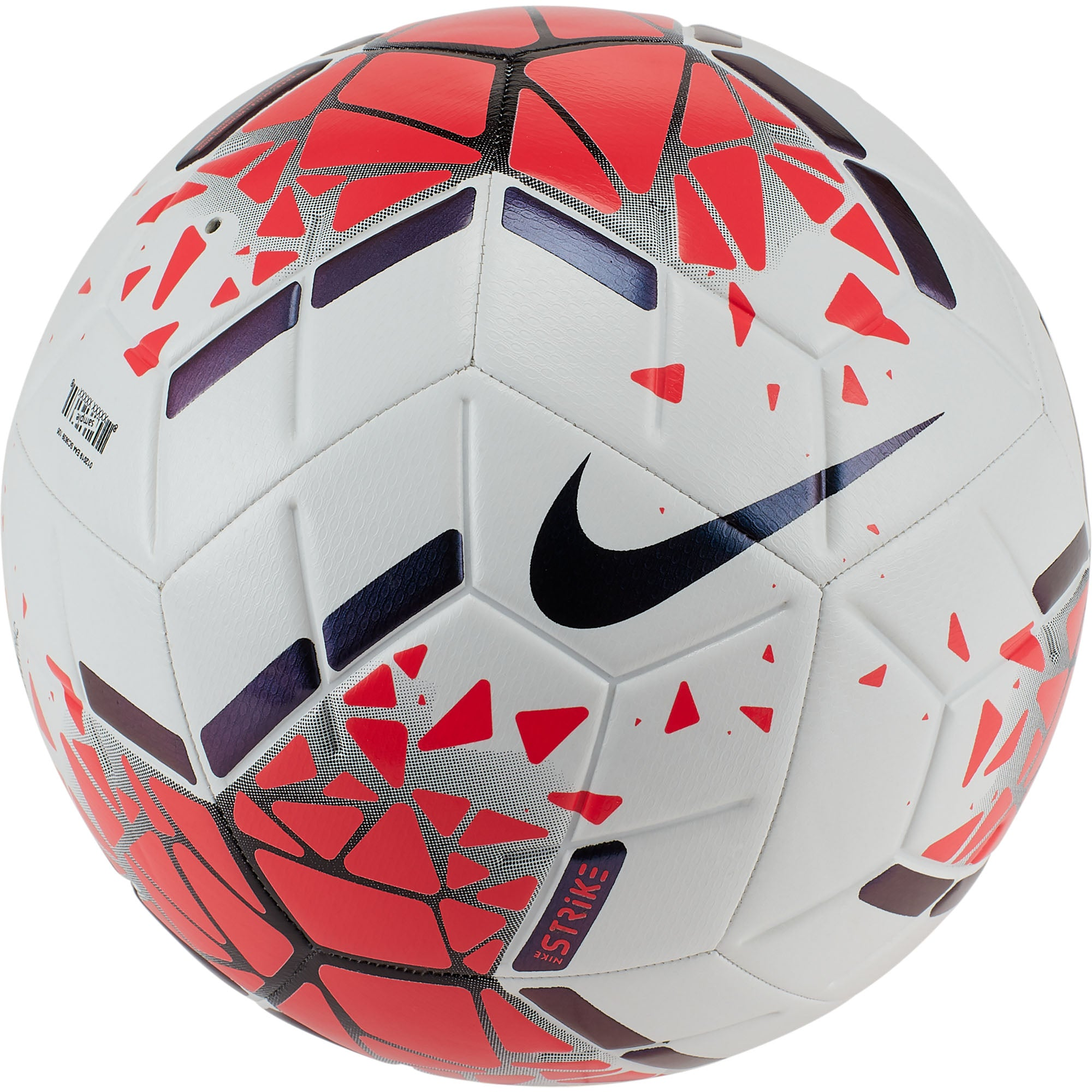Breeze Pile of bucket  Nike Strike FA19 Football - Kingsgrove Sports