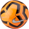 Nike Pitch Training Football - Kingsgrove Sports