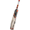 SF Camo ADI 2 Cricket Bat - Kingsgrove Sports