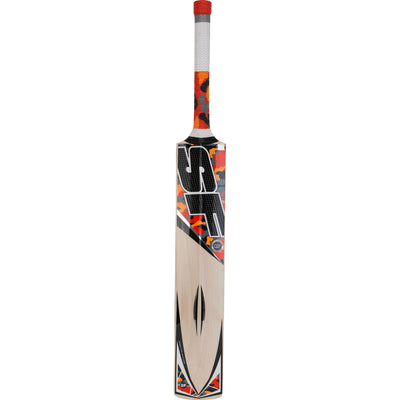 SF Camo ADI 2 Cricket Bat