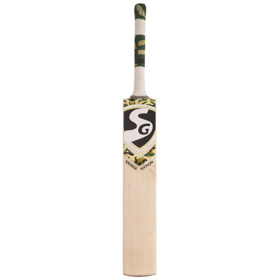 SG Savage Edition Cricket Bat - Kingsgrove Sports