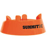 Summit Kicking Tee - Kingsgrove Sports