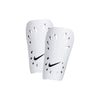 Nike J Football Shin Guard - Kingsgrove Sports