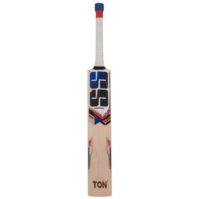SS I Bat Cricket Bat - Kingsgrove Sports