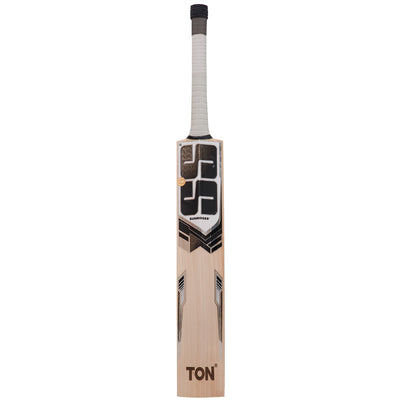 SS Limited Edition Junior Cricket Bat - Kingsgrove Sports