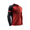 Storelli ExoShield Gladiator Goal Keeping Jersey