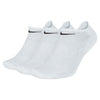 Nike Everyday No Show Socks (Pack of 3)