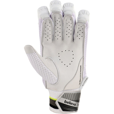 SG Savage Lite Batting Gloves