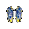 Select Standard Shin Guards - Kingsgrove Sports