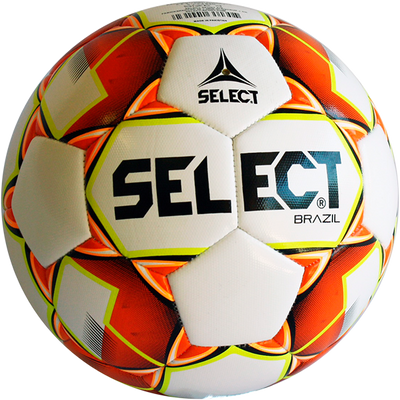 Select Brazil - Kingsgrove Sports