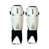 Select Club Pro Shin Guards