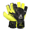 Select Flat Cut 03 GK Gloves