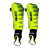 Select Force Plus Shin Guards - Kingsgrove Sports
