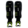 Select Galaxy Shin Guards - Kingsgrove Sports
