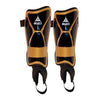 Select Power Pro Shin Guards