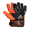 Select Roll Finger 33 GK Gloves - Kingsgrove Sports