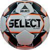 Select Super Ball