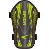 Sfida Basic Shin Guard - Kingsgrove Sports