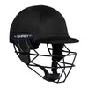 Shrey Armour 2.0 Helmet With Mild Black Steel Grill