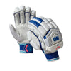 GM Siren 909 Batting Gloves