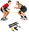 Sklz Reaction Belts - Kingsgrove Sports