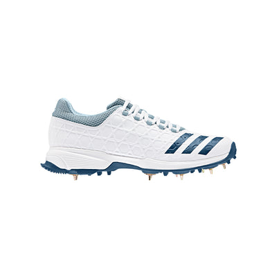 Adidas adizero SL22 Full Spike - Kingsgrove Sports