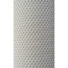 Gray Nicolls Softfeel Grip - Kingsgrove Sports