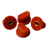 Gray-Nicolls Helmet Nuts 4pk - Kingsgrove Sports