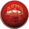 Platypus Special Turf Ball 156g - Kingsgrove Sports