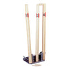 Gray Nicolls Spring Rebound Stumps - Kingsgrove Sports