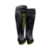 Storelli BodyShield Leg Guard