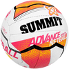Summit Liz Ellis Advance Defender - Kingsgrove Sports