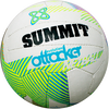 Summit Liz Ellis Evo Attacker - Kingsgrove Sports